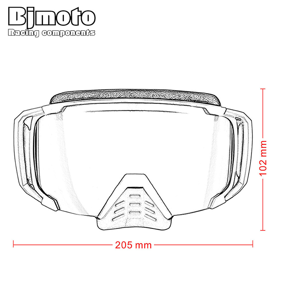 How To Draw Dirt Bike Goggles Free Download Oasis Dl Co