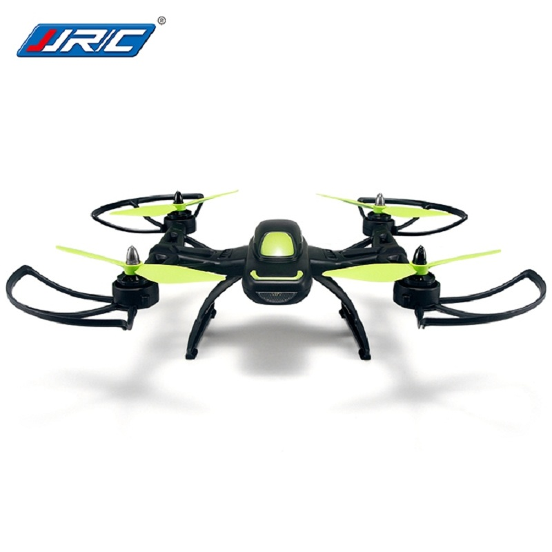 Quadrocopter JJRC JJPRO X2 Brushless RC Drone 4CH 6Axis Gyro Switchable Controller RC Helicopter Kids Toys RC Drones RC Gift global drone rc drone micro pocket dron 4ch 6axis gyro switchable controller mini quadcopter rtf rc helicopter with sd card