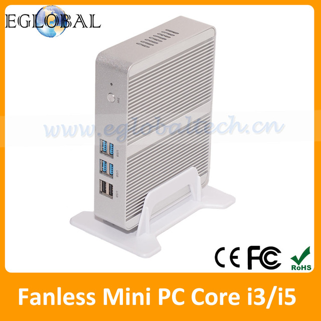 Unparteiisch 2gb Ram 1tb Hdd Celeron N3150 Mini Fanless Nuc Pc 6w Tdp Vga Hdmi Wifi Bt Slim Pc 16*12*3.7cm Palm Computer Desktop For School