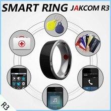 Jakcom Smart Ring R3 Heißer Verkauf In Tragbare Geräte Smart Uhren Als Für Samsung Getriebe S2 Podometre Smartwatch Für Ios