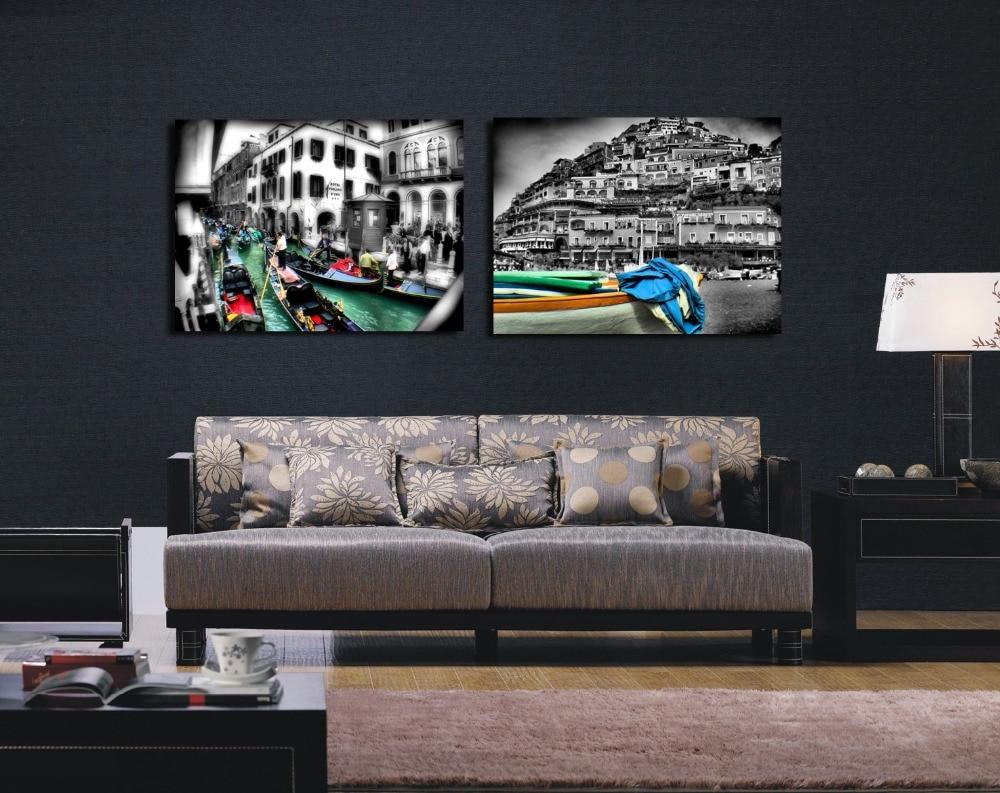 Online kopen wholesale italië art prints uit china itali&euml ...