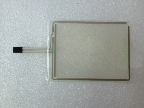 RES-5.7-PL4-0001 RES-5.7-PL4 5.7 3M Touch Systems 4 Wire FLAT Touch Screen Panel