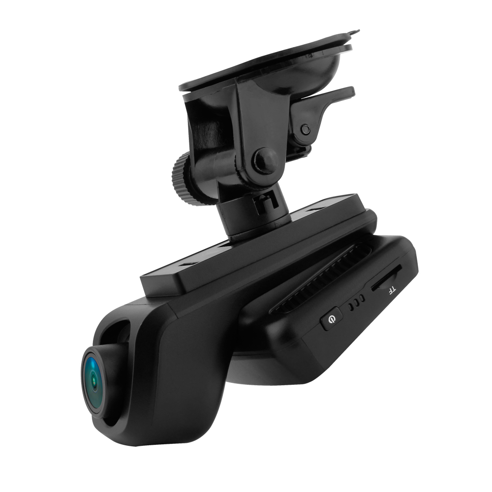 XYCING A307 Wifi Car Camcorder Novatek 96658 Car DVR Sony Sensor Night Vision HD 1080P Dash Cam Parking Monitor Loop Recording bigbigroad for nissan qashqai car wifi dvr driving video recorder novatek 96655 car black box g sensor dash cam night vision