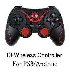 controller_08