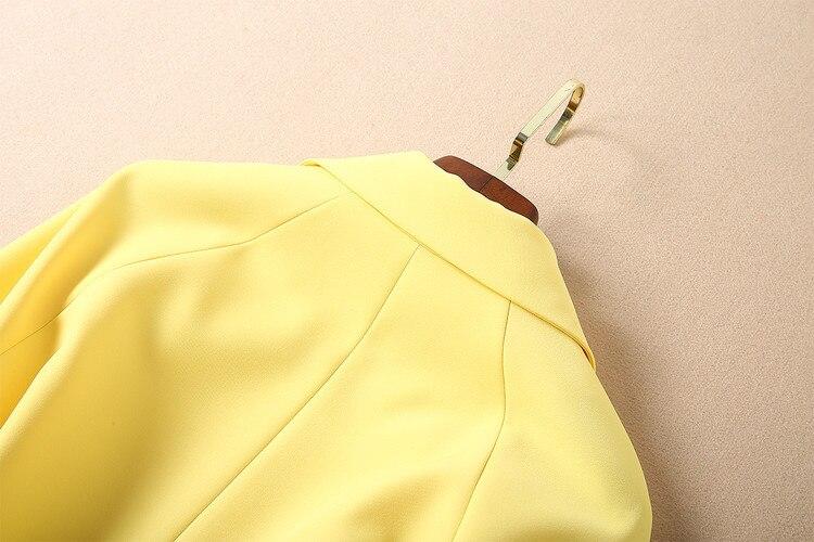 Vestes Conception Femmes Populaire Et De Mode Nouvelle Marque Robes 4dwzq6z
