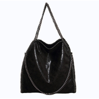 Luxury Women Designer Handbags High Quality Hobos Handbags Chain Bag Sac Femme Shoulder Bags Famous Brand