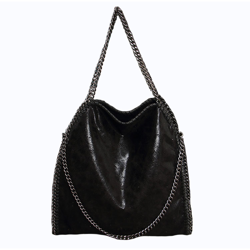 mulheres de luxo designer bolsas Modelo Número : 581-a180