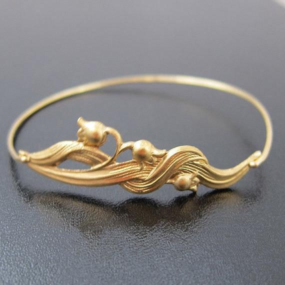 mooie armband voor vriendin