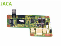 Working 100 Perfect For Mother Board For Epson Mainboard For Epson L800 Mother Board