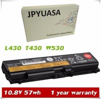 7XINbox 0A36302 45n1001 45n1003 45n1005 Battery For Lenovo SL410 L412 L420 L430 L510 L512 L520 L530 T430 T530 W510 W520 W530