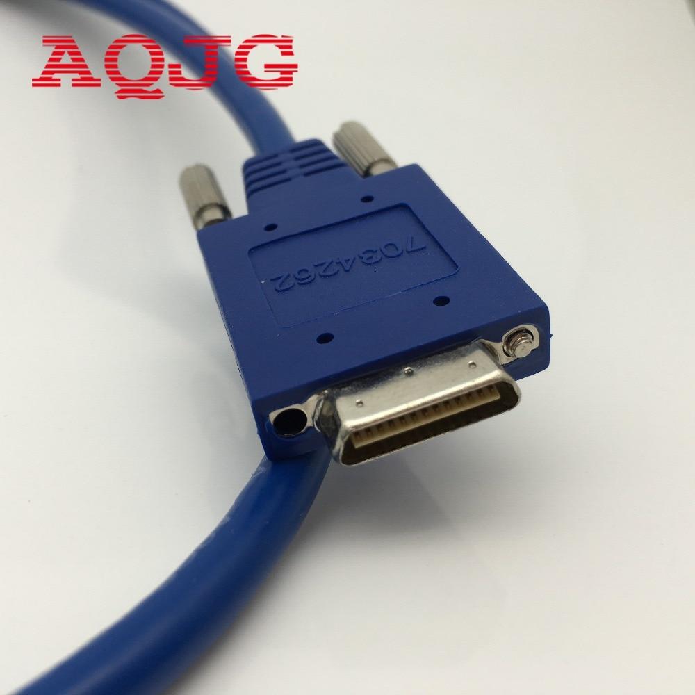 3FT Lengte CAB-SS-2626X DTE-DCE Smart Seriële Netwerkkabel voor - Computer kabels en connectoren - Foto 4