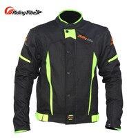 NEW 4 Seasons Winter motorcycle jacket men Jaqueta Motoqueiro JK37 Moto warm Liner cotton moto jackets