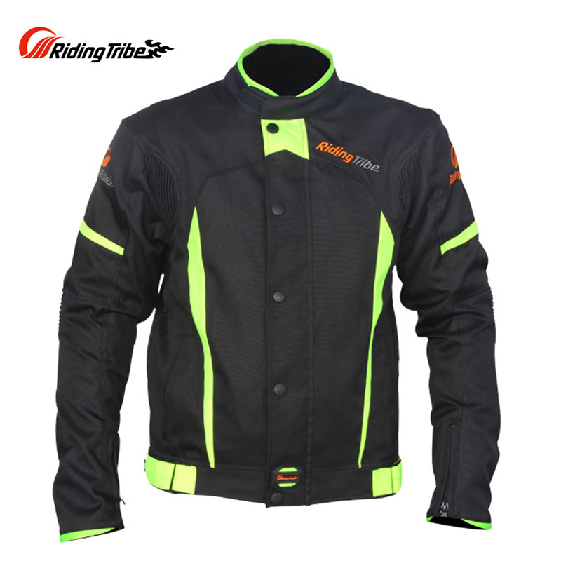 ใหม่ 4 Seasons ฤดูหนาวแจ็คเก็ตรถจักรยานยนต์ผู้ชาย Jaqueta Motoqueiro JK37 Moto ซับอบอุ่นผ้าฝ้าย moto แจ็คเก็ต