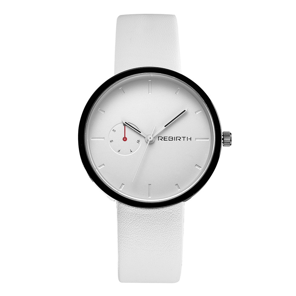 Top Brand Women Simple Quartz Watch Ladies Leather Watch 2017 Female Clock Minimalist Wristwatch Fashion Montre Homme MinimalTop Brand Women Simple Quartz Watch Ladies Leather Watch 2017 Female Clock Minimalist Wristwatch Fashion Montre Homme Minimal