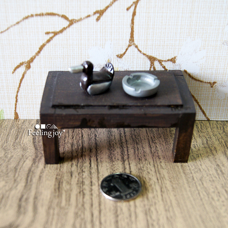 zwarte meubels set koop goedkope zwarte meubels set loten van