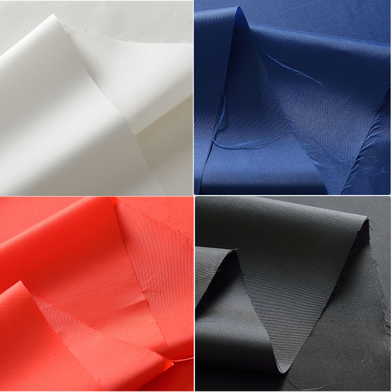 Handbag Lining Material : Popular sewing bag lining buy cheap lots
