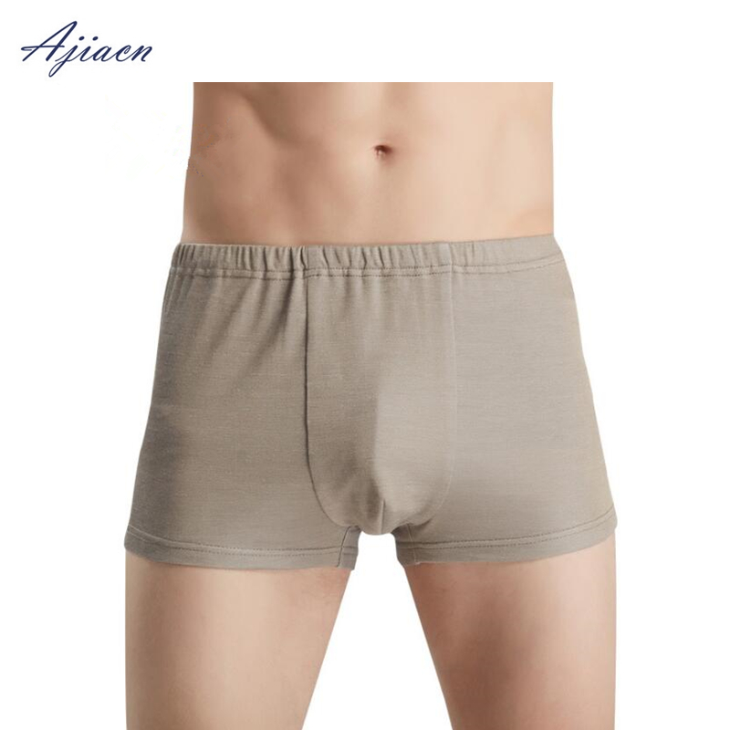 Men-s-anti-radiation-shorts-Boys-anti-electromagnetic-radiation-underwear-Comfortable-breathable-Can-be-customized (1)