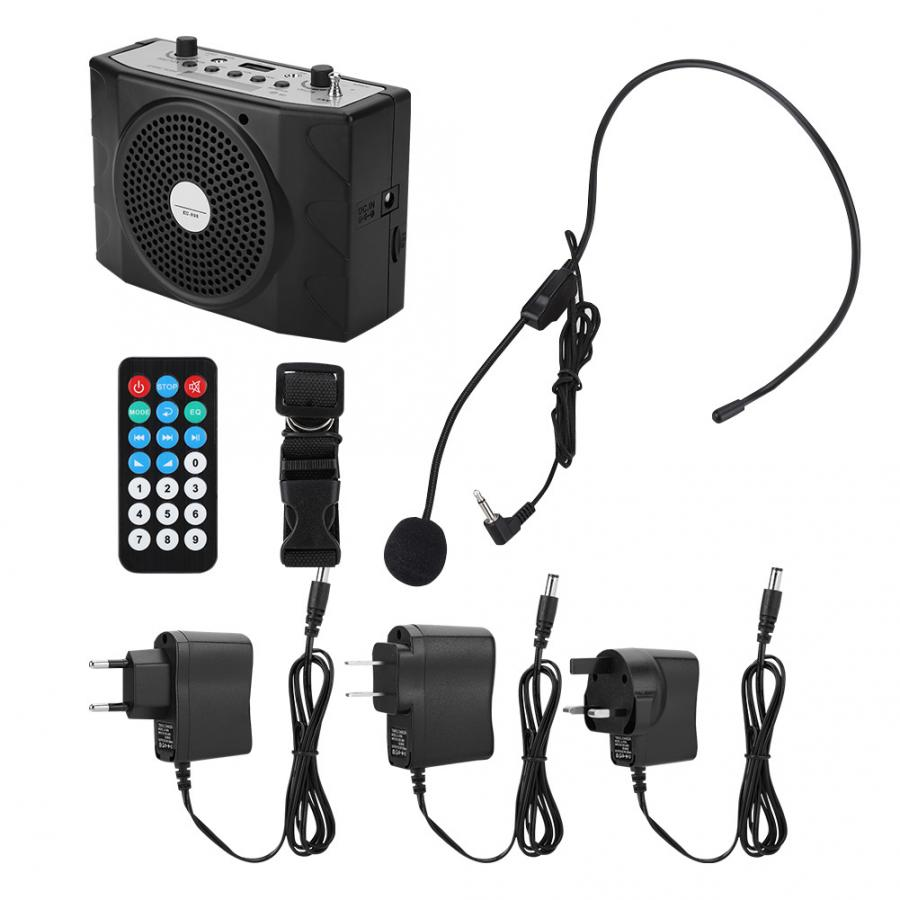 Portable Bluetooth Mini Speaker Bluetooth Portable Loudspeaker USB MP3 MP4 Remote Control Mini Audio Loud Speaker 110V-220V tech 2 scanner for sale