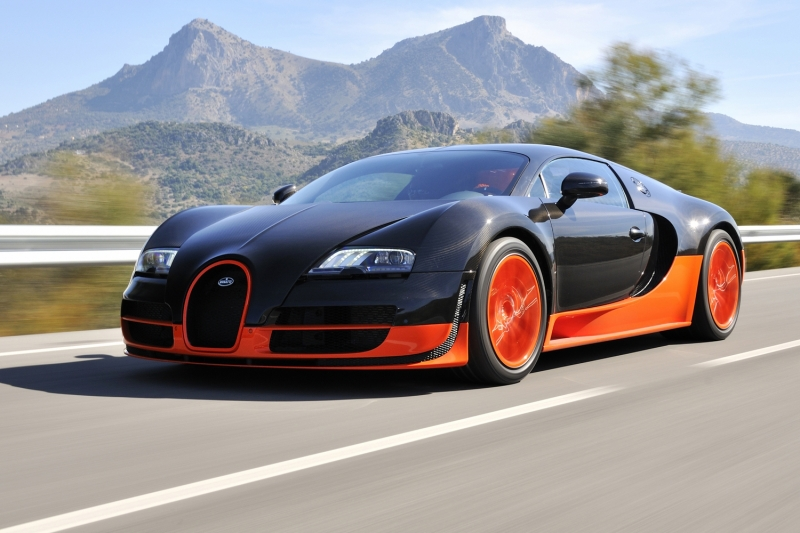 compare prices on bugatti wallpapers online shopping buy low price bugatti wallpapers at. Black Bedroom Furniture Sets. Home Design Ideas