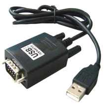 New Serial Female Rs232 To Usb 2.0 CH340 Cable Com Port Converter Adapter for Windows 98 2000 XP 7 8 Usb To RS-232    QJ