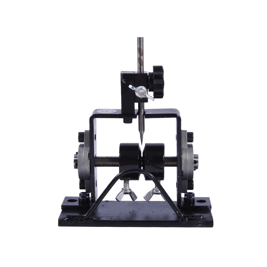 Economic Version New Wire Stripping Machine Cable peeling Machine Homeheld Manual Stripping Machine Diameter 1-20mm Hot Selling
