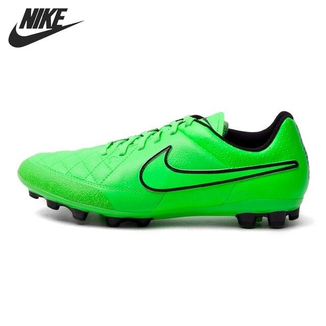 mizuno men's indoor soccer shoes youtube