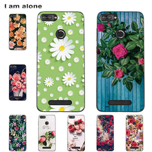 US $1.19 15% OFF|I am alone Phone Bags For Lenovo K320T 5.7 inch Soft TPU Cases Mobile Cellphone Fashion For Lenovo K320T Cover Free Shipping-in Fitted Cases from Cellphones & Telecommunications on Aliexpress.com | Alibaba Group