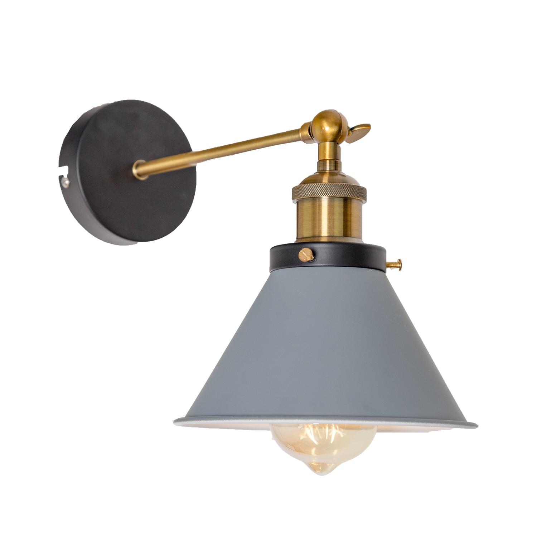 HTB1kemhXiLrK1Rjy1zdq6ynnpXam Zhaoke Vintage Iron Black Ceiling Light LED Industrial Modern Ceiling Lamp Nordic Lighting Cage Fixture Home Living Room Decor