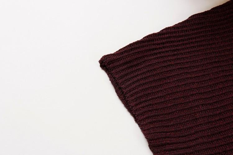 HTB1keoCLFXXXXacXpXXq6xXFXXXf - FREE SHIPPING Women's Short Cropped Knitted Tank Tops JKP308