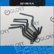 NEW A1278 HDD Hard Drive Flex Cable 821-0814-A 922-9062 For Apple MacBook Pro 13″ A1278 Mid 2009 Mid 2010 Year EMC 2326 EMC 2351