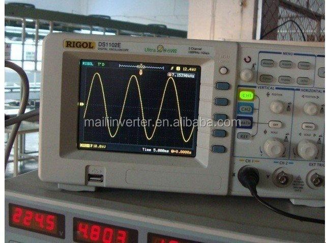 HTB1keoELXXXXXahXpXXq6xXFXXXn - 1000W~6000W Output Power and Single Output Type 12v 220v pure sine wave 3000w inverter