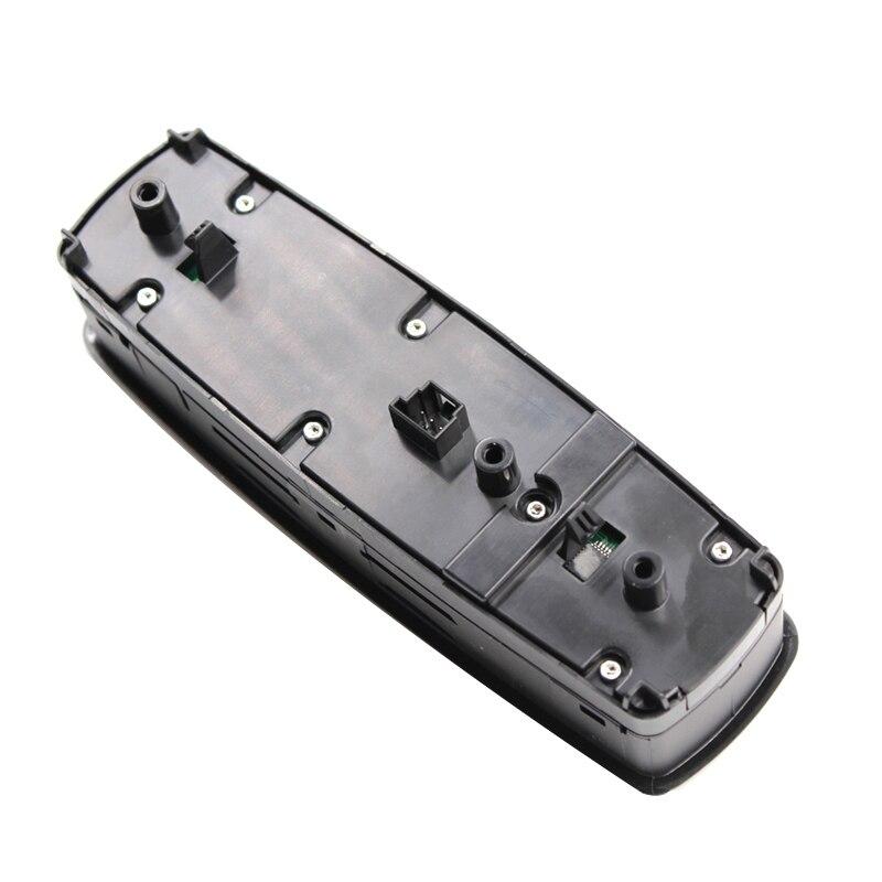 YAOPEI Elektrikli Cam Anahtarı 2518300290 A2518300290 A 251830 02 90 - Araba Parçaları - Fotoğraf 3