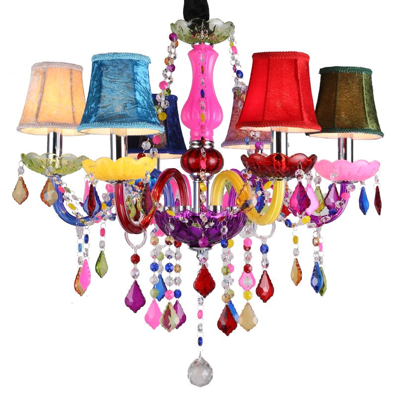 Crystal Chandelier lights Lustre para sala Modern dining room chandliers Lighting Hanging Luxury Lamp suspension luminaire iwhd led pendant light modern creative glass bedroom hanging lamp dining room suspension luminaire home lighting fixtures lustre