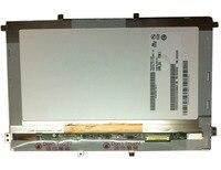 Free Shipping B101EW05 V 0 V0 V 5 HSD101PWW1 A00 LP101WX1 SLN1 LP101WX1 SLN2 SLN3 With