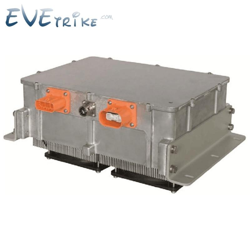 Top qualität genaue abgestimmt und zuverlässige batterie Ladegerät für blei säure gel batterie oder lithium-batterie pack von 1KW zu 8KW