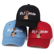 Buy 90s caps and get free shipping on AliExpress.com e6e77597d3f