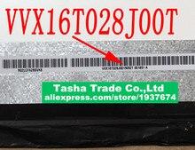VVX16T028J00 for Thinkpad W550 Laptop LCD Screen LED Display Non-touch IPS PN SD10A09771 FRU 04X4064 2880*1620 Matrix Matte
