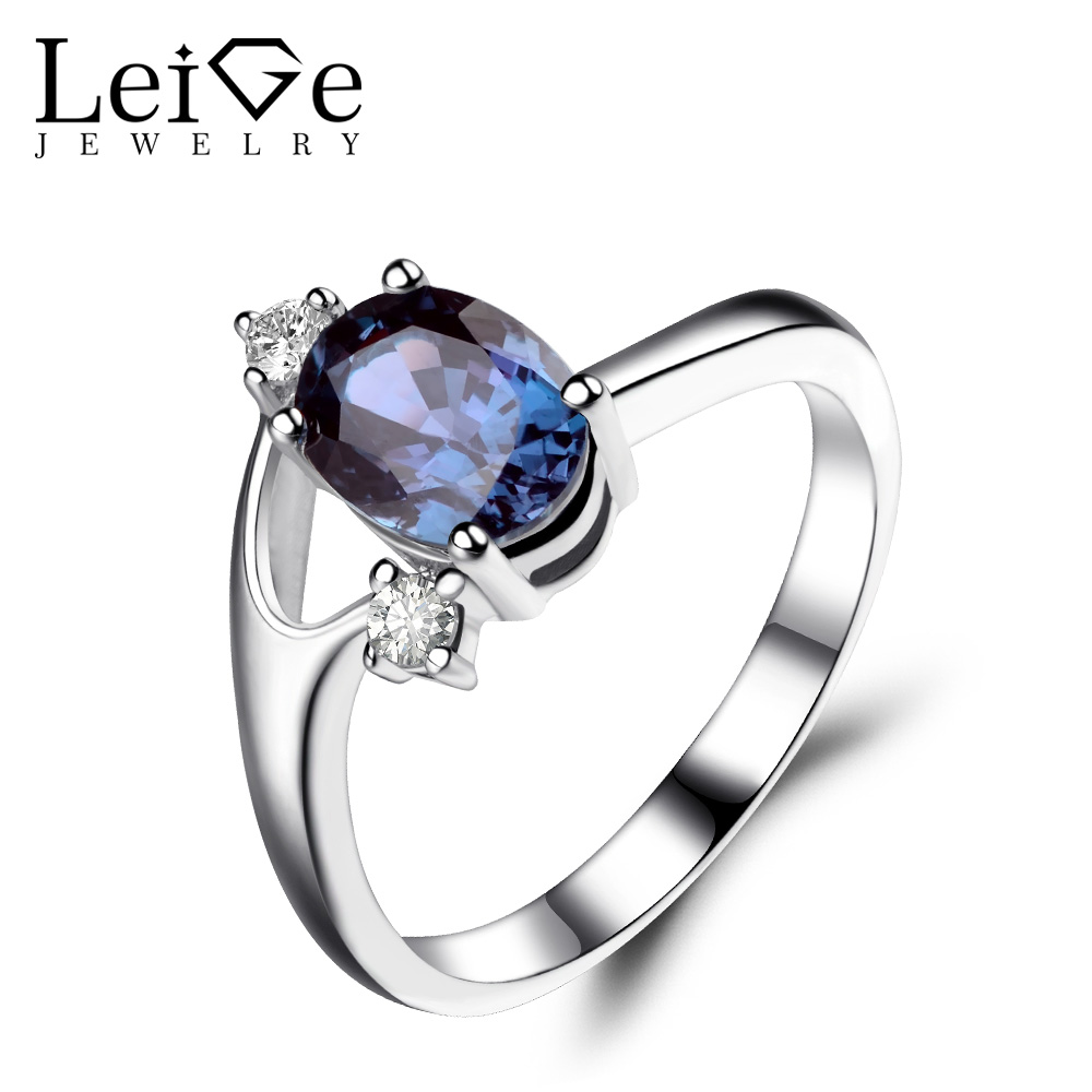 shadow rings by ring dsc wedding contoured band products alexandrite engagement chatham set fitted nodeform bridal