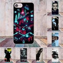 Mr Robot Elliot Alderson Speciale Aanbieding Luxe Voor Galaxy Alpha Core Prime Opmerking 2 3 4 5 S3 S4 S5 s6 S7 S8 S9 mini rand Plus(China)
