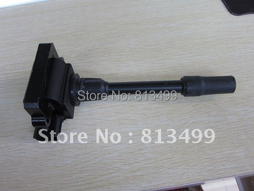 Ignition PENCIL Coil H6T2471A=MD362915