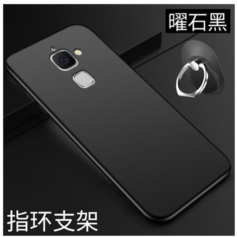 2PCS For coolpad Cool Changer S1 S 1 C105 C105-6 case cover thin soft case for Leeco Cool pad Cool S1 S 1 shell case cover