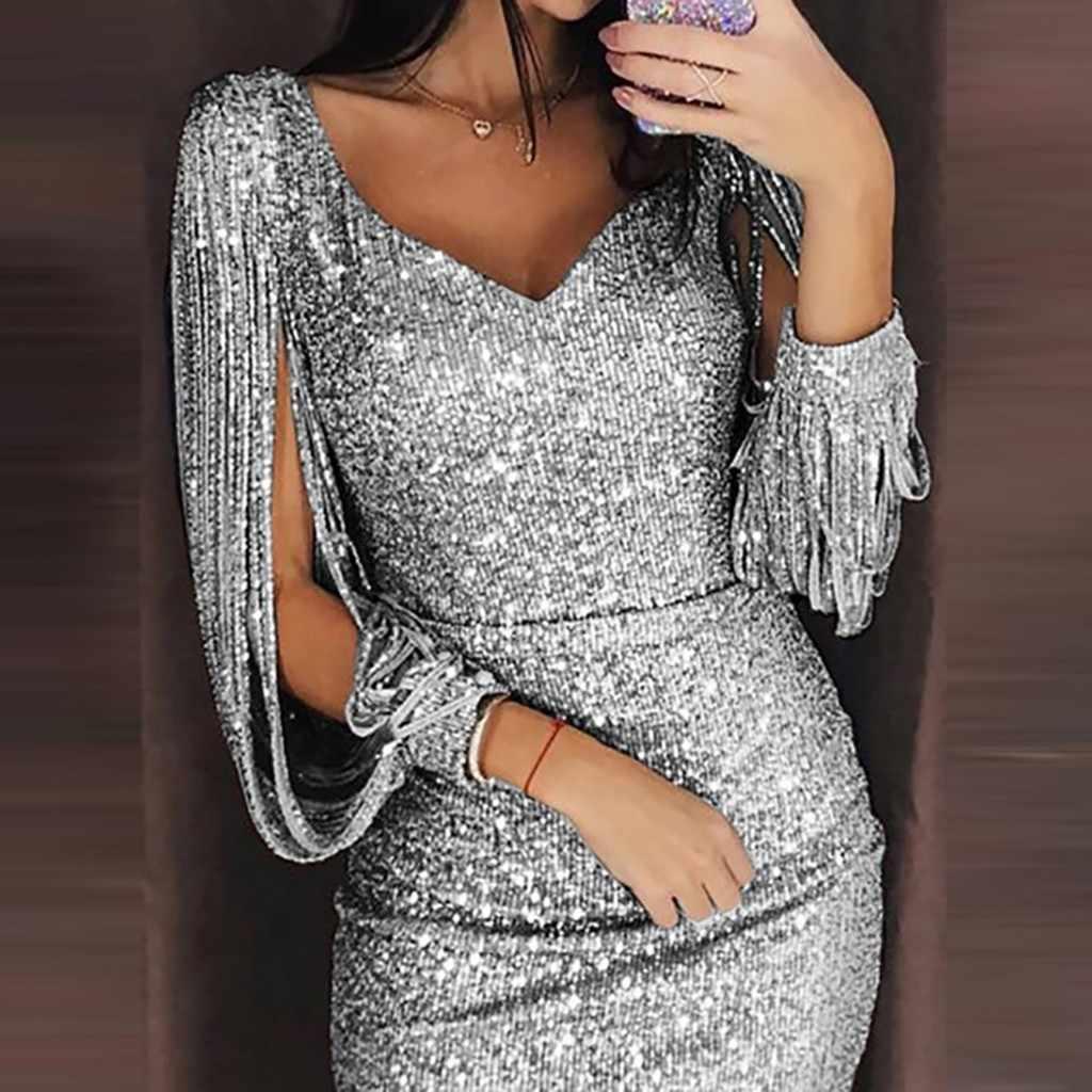 Купила Платье С Рук