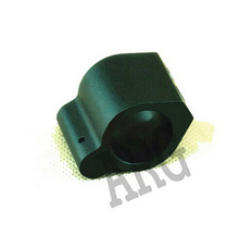 Ar.223 Gas Block.936,Reg Profile Hunting Gun Accessory free shipping
