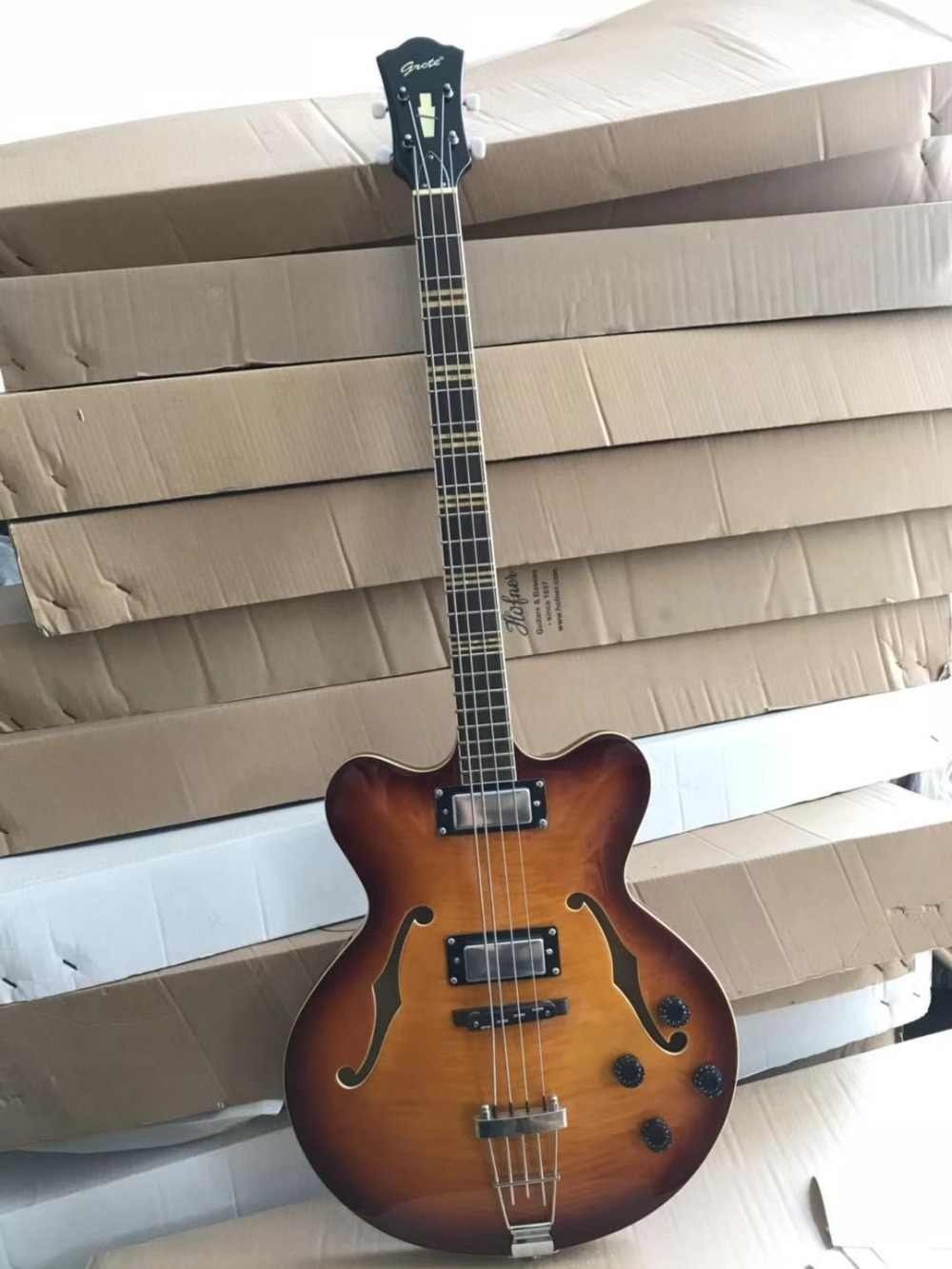 small resolution of 2019 hofner bass very thin grote htc 500 7 sb staple top