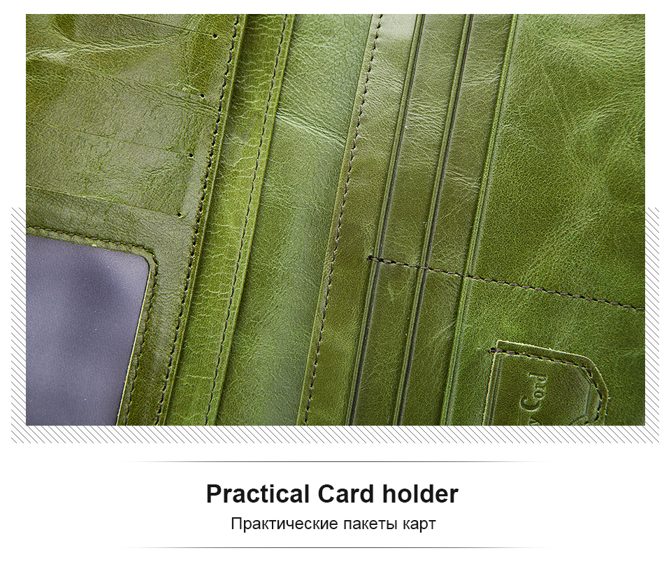 woman-wallet-green_08