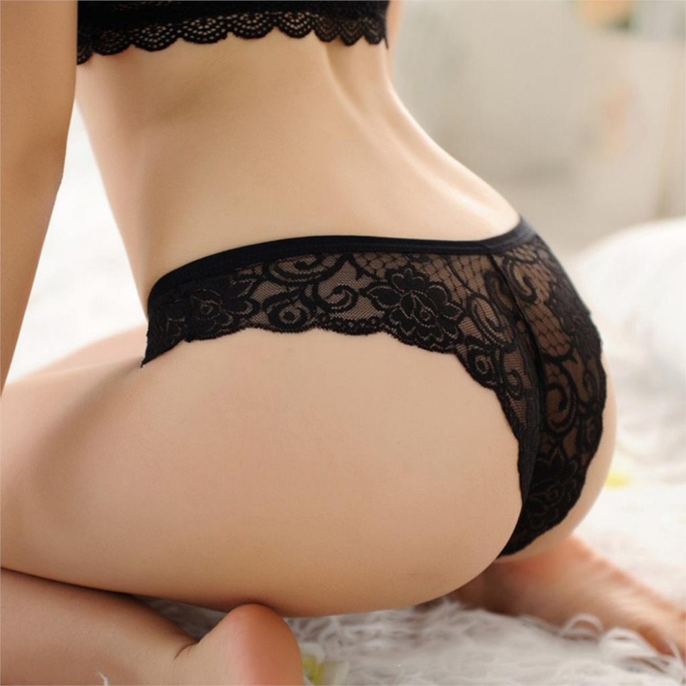 High Quality Wholesale brazilian underwear from China brazilian ...