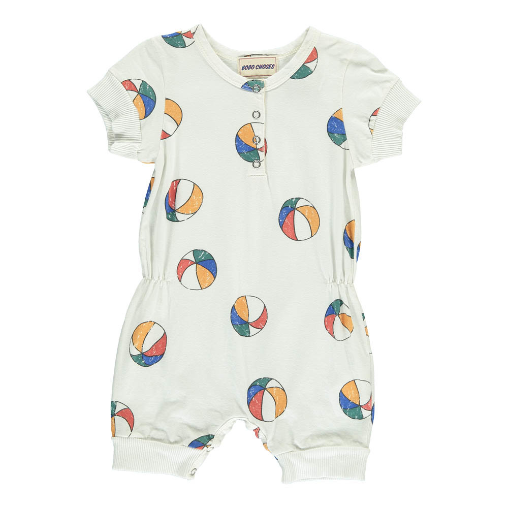 beachball-organic-jersey-playsuit (4)