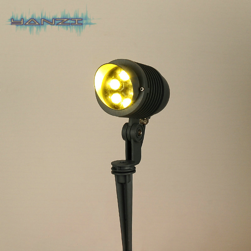 led fountain lights underwater light circular lamp square lamp landscape lamp. Black Bedroom Furniture Sets. Home Design Ideas
