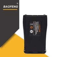 bf 888s שני 100% מקורי BF-888S מכשיר קשר סוללת סוללת אבזרים טוקי נייד 1500mAh עבור 888s Baofeng שני רדיו דרך (1)