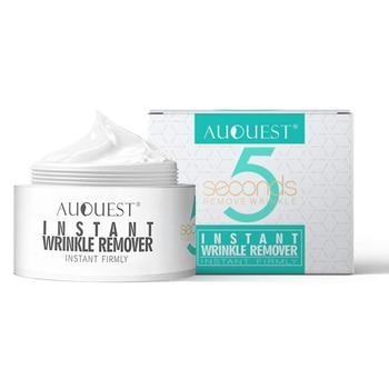 5 Seconds Peptide Wrinkle Remove Skin Firming Tighten Moisturizer Face Cream Instant Wrinkle Cream Skin Care
